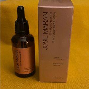 Josie Maran 100 percent Pure Argan Oil
